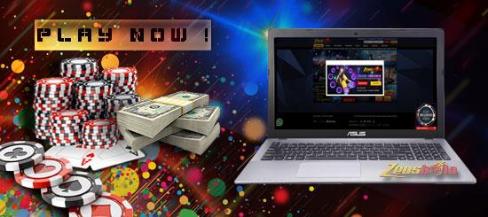 Kesalahan Fatal Dalam Bermain Taruhan Poker Online