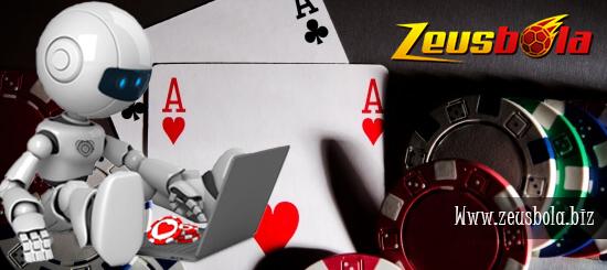 Cara Bermain Poker Online Deposit Via Pulsa di Indonesia