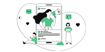 comunicazione online & adv