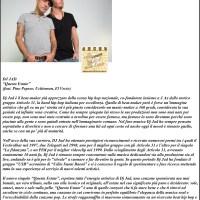 DJ JAD HEADER-PROMO email- agenzia.rudypizzuti@libero.it