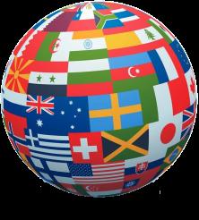 International3