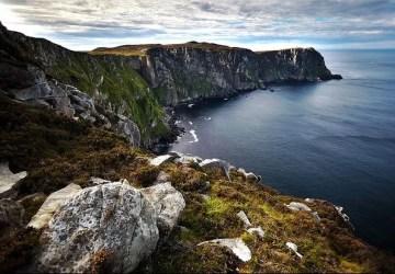 Tour Irlanda - Ovest