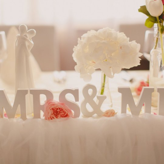 https://i2.wp.com/ageo.ro/weddings/wp-content/uploads/2015/09/Nunta-Elissa-Marius-Petrecere-0037.jpg?resize=540%2C540