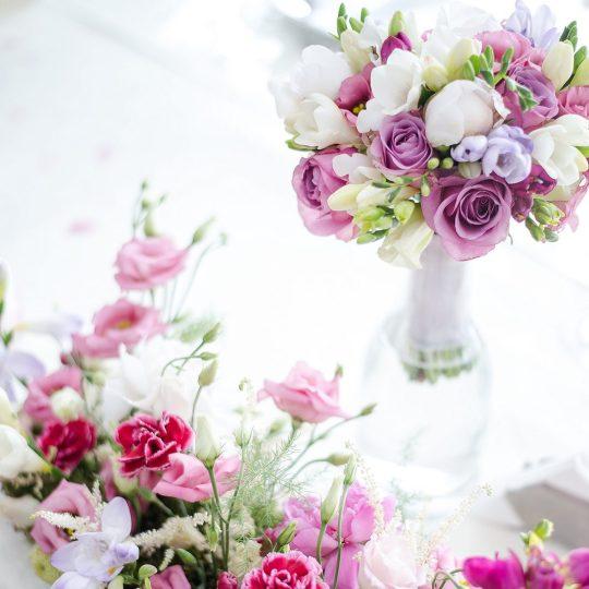 https://i2.wp.com/ageo.ro/weddings/wp-content/uploads/2015/09/Valentin-Luiza-0624-e1467106777249.jpg?resize=540%2C540