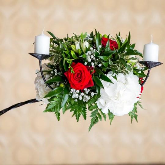 https://i2.wp.com/ageo.ro/weddings/wp-content/uploads/2016/06/PETRECERE_GinaLucian_Pro-Image-003.jpg?resize=540%2C540