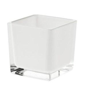 https://i2.wp.com/ageo.ro/weddings/wp-content/uploads/2016/10/cub-sticla-white-elegance-8.jpg?resize=300%2C300