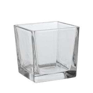 https://i2.wp.com/ageo.ro/weddings/wp-content/uploads/2016/10/vaza-cub-sticla-charm-14.jpg?resize=300%2C300