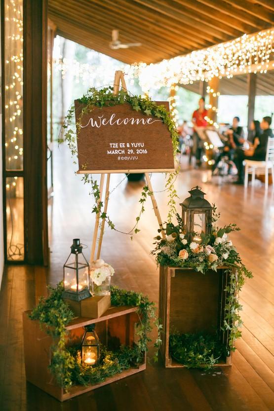 Nunta în Natură Pădurea Magică Ageo Weddings