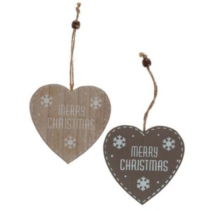 https://i2.wp.com/ageo.ro/weddings/wp-content/uploads/2017/11/inima-merry-christmas.jpg?resize=300%2C300&ssl=1