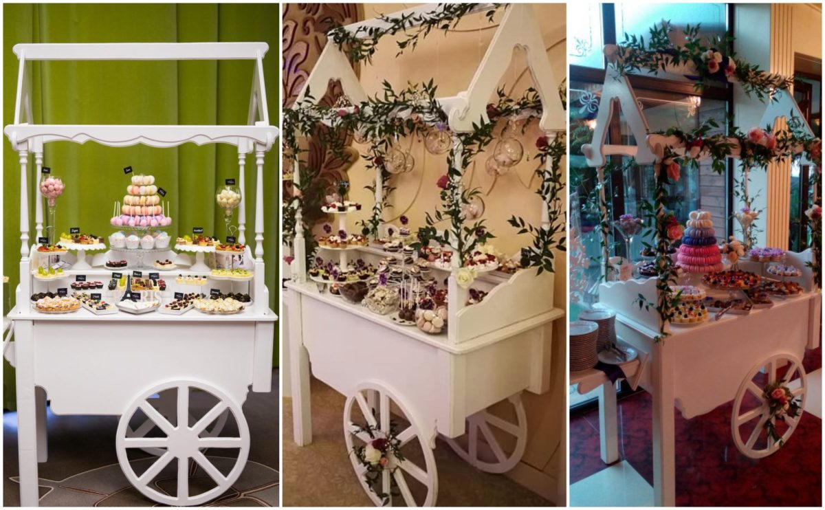 https://i2.wp.com/ageo.ro/weddings/wp-content/uploads/2018/09/Candy-cart.jpg?w=1200