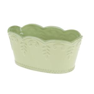 https://i2.wp.com/ageo.ro/weddings/wp-content/uploads/2018/09/jardiniera-ceramica-verde.png?resize=300%2C300