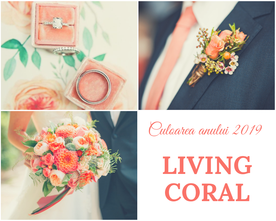 Cover-Living-Coral.png?fit=945%2C756&ssl=1