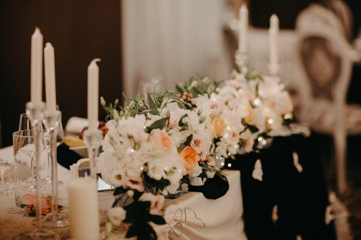 https://i2.wp.com/ageo.ro/weddings/wp-content/uploads/2019/08/IMG_6971-2.jpg?w=1200