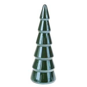 https://i2.wp.com/ageo.ro/weddings/wp-content/uploads/2019/11/Brad-ceramic-verde-inchis.jpg?resize=300%2C300&ssl=1