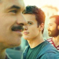 酷新聞:HBO同志影集《尋找》完結篇電影版 公佈首映日期