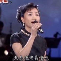 台灣同運現場:瀟灑90年 告別王公公