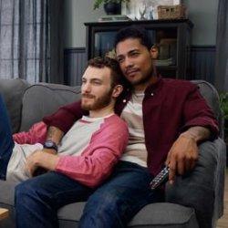 """酷新闻:IKEA新广告挺同志 """"每个家庭都是平等的"""""""