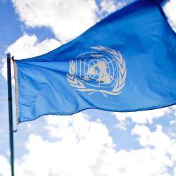 酷新闻:联合国决议保留LGBT人权调查员一职