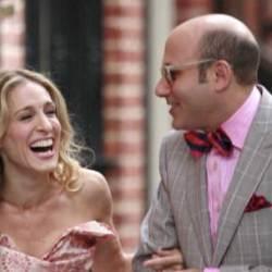 酷新聞:美國研究告訴你 為何美女身邊都有同志好友