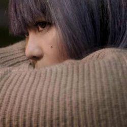 酷影音:出道20週年 阿妹推出《姊妹》新版本 逼哭粉絲