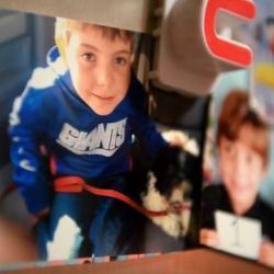 酷新聞:八歲跨男孩童被禁止參加幼童軍團惹爭議