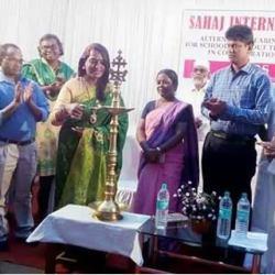酷新聞:印度成立第一間跨性別學校