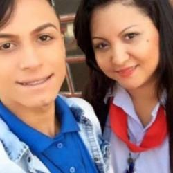 酷新闻:人伦悲剧 巴西恐同妈妈刺死17岁同志儿子