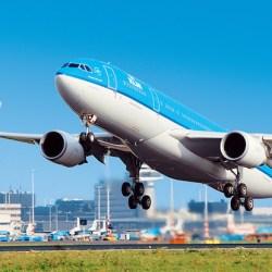 酷新闻:飞机上看G片打手枪?荷兰航空公司接获旅客投诉