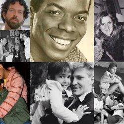 酷新闻:Instagram帐号 缅怀因爱滋而逝去的生命