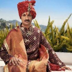 酷新聞:印度出櫃王子 呼籲政府將同性戀除罪