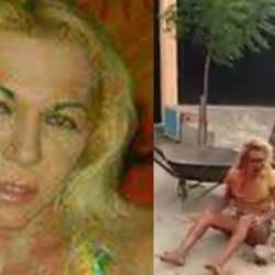 酷新闻:巴西跨性别者遭六名男子杀害 手段凶残