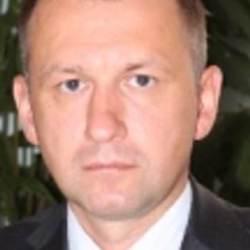 酷新聞:俄羅斯市長語出驚人「我的城市裡沒有同性戀」