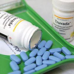 酷新聞:川普新健保政策 HIV預防投藥價格恐攀升