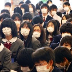 酷新聞:日本政府反霸凌 特別針對LGBT學生給予保護