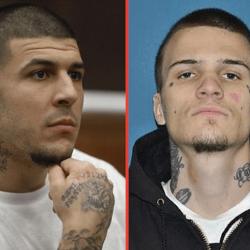 酷新闻:美式足球员狱中自杀 同性恋人曝光