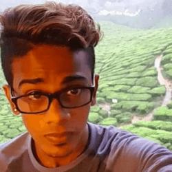 酷新闻:马来西亚18岁印裔少年 遭性别气质霸凌惨死