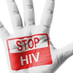 酷新闻:HIV治疗再现曙光 科学家发现新治疗99%有效