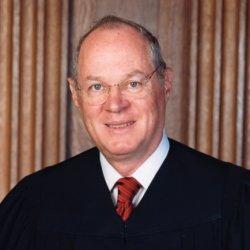 酷新闻:美国同性婚姻推手 大法官将退休