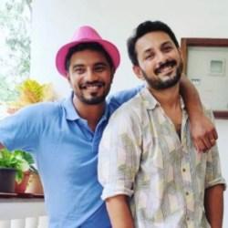 酷新聞:假扮親戚13年  寶萊塢知名電影人與男友築愛巢