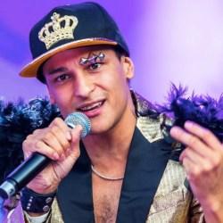 酷新聞:德國歌手出櫃後  將過去MV詮釋「新版本」