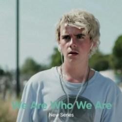 酷新聞:《以你的名字呼喚我》導演 製作同志新劇