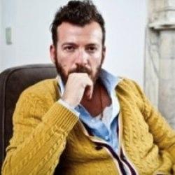 时尚品牌:意大利男装的新革命Andrea Pompilio