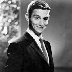 酷新聞:出櫃永不嫌晚  82歲奧斯卡演員出櫃