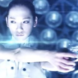 酷影音:Kiwebaby 首發單曲《娘娘槍》