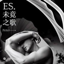 酷书籍:ES.未竟之歌