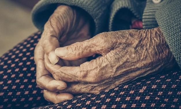 Ending Aging (Part 2)
