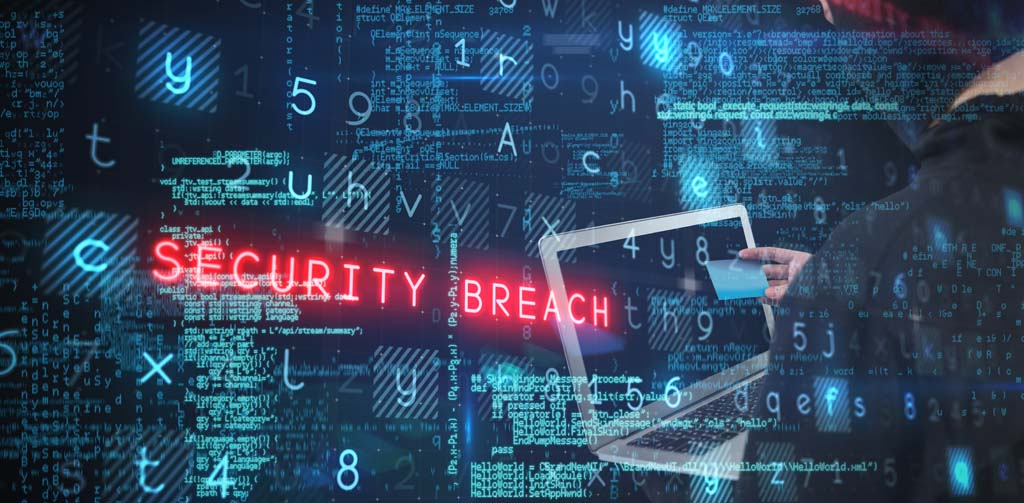 Army scientists uncover how to stop cyber intrusions