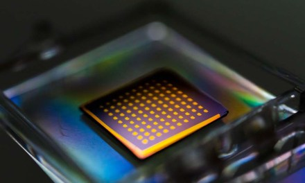 Researchers quickly harvest 2-D materials, bringing them closer to commercialization