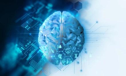 Human Brain/Cloud Interface