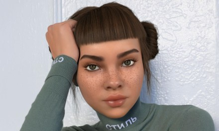 AI will replace influencers